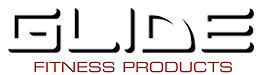Glide Fitness Products